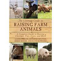 Answers to raising chickens a complete guide to keeping chickens free trial