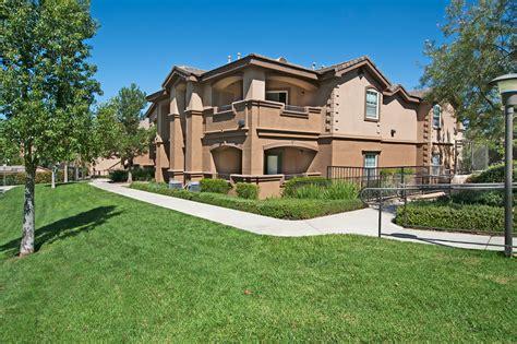 Antelope Ridge Apartments Menifee Iphone Wallpapers Free Beautiful  HD Wallpapers, Images Over 1000+ [getprihce.gq]
