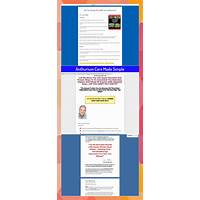 Anthurium care made simple coupons