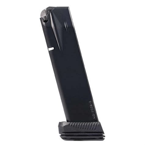 Anti Seize For Sig P226