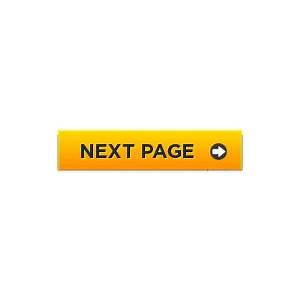 Anti inflammatory diet readytolookyounger com promotional code