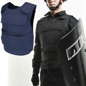 Antigua Stab Self Defense