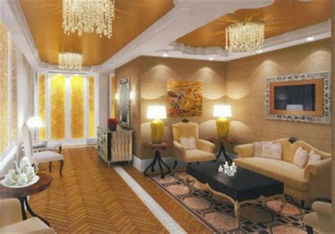 Antilla Pictures Interior Make Your Own Beautiful  HD Wallpapers, Images Over 1000+ [ralydesign.ml]