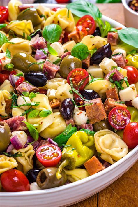 Antipasto Pasta Salad Watermelon Wallpaper Rainbow Find Free HD for Desktop [freshlhys.tk]