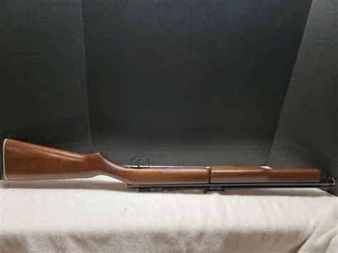 Antique Benjamin Franklin Air Rifle For Sale Ebay Ppricas List