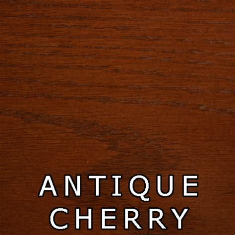 Antique Cherry Wood Stain Best 2000 Antique Decor Ideas