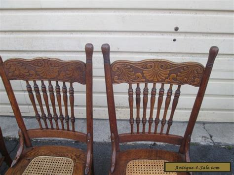 Antique Dining Room Sets For Sale Iphone Wallpapers Free Beautiful  HD Wallpapers, Images Over 1000+ [getprihce.gq]