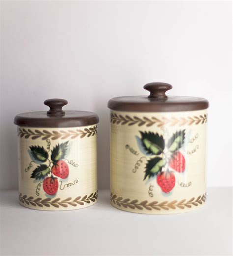 Antique Kitchen Canisters Glitter Wallpaper Creepypasta Choose from Our Pictures  Collections Wallpapers [x-site.ml]