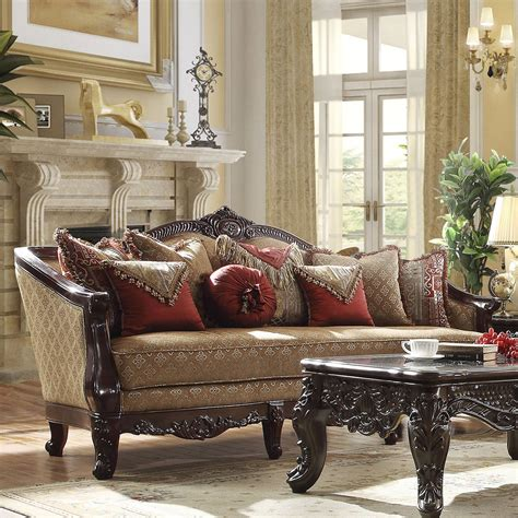 Antique Looking Furniture Iphone Wallpapers Free Beautiful  HD Wallpapers, Images Over 1000+ [getprihce.gq]