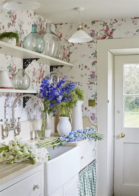 Antique Style Home Decor Home Decorators Catalog Best Ideas of Home Decor and Design [homedecoratorscatalog.us]