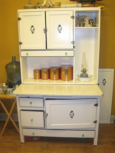Antique Kitchen Cabinets For Sale In Ny Image