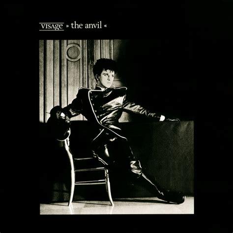 Anvil Lyrics Handguns