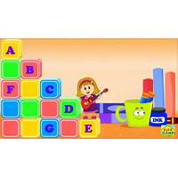 Any body can learn guitar it's as easy as abc! online coupon