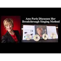 Anyone can sing like a star 75% payout discounts