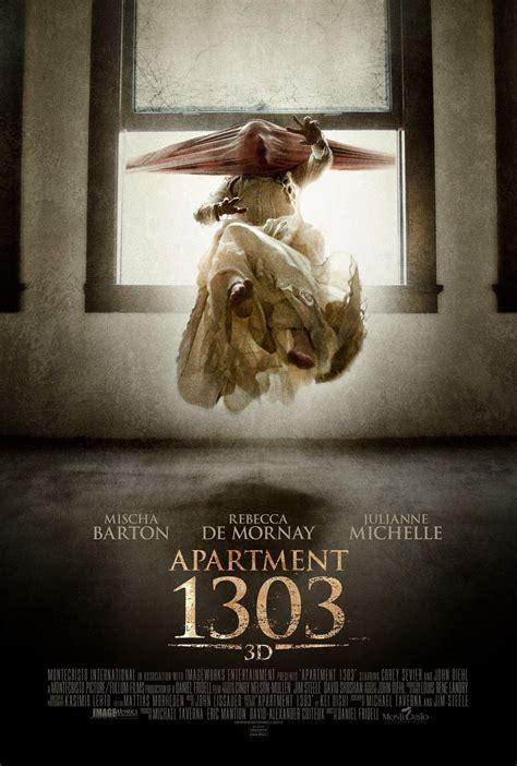 Apartment 1303 Math Wallpaper Golden Find Free HD for Desktop [pastnedes.tk]