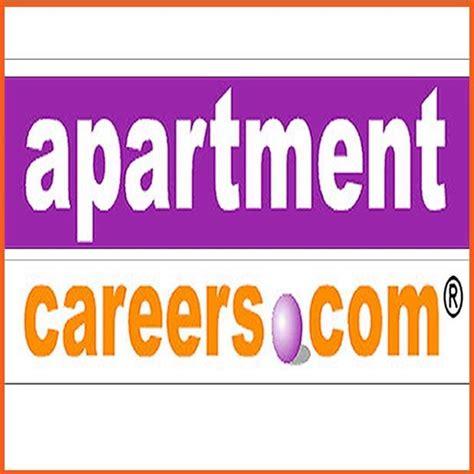 Apartment Careers Math Wallpaper Golden Find Free HD for Desktop [pastnedes.tk]