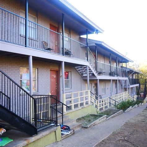Apartment Finder Fort Worth Math Wallpaper Golden Find Free HD for Desktop [pastnedes.tk]