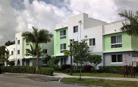 Apartment For Rent In Fort Lauderdale Math Wallpaper Golden Find Free HD for Desktop [pastnedes.tk]