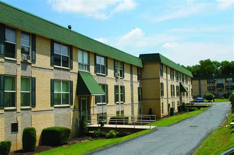 Apartment For Rent In Harrisburg Pa Math Wallpaper Golden Find Free HD for Desktop [pastnedes.tk]