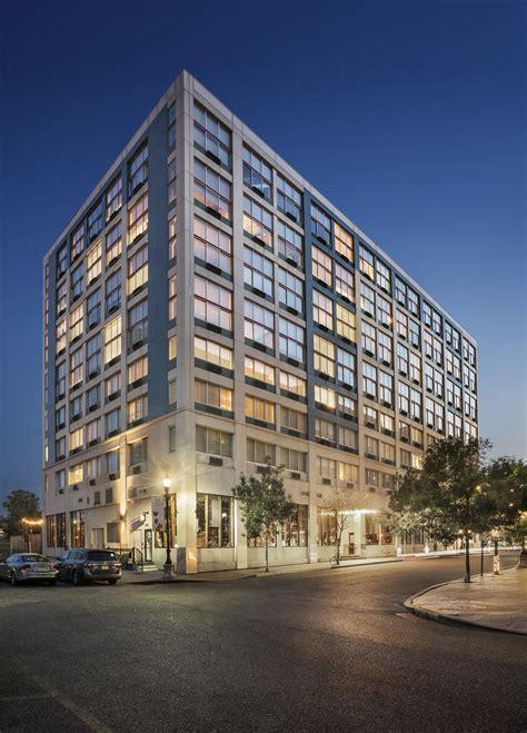 Apartment For Rent In Jersey City Math Wallpaper Golden Find Free HD for Desktop [pastnedes.tk]