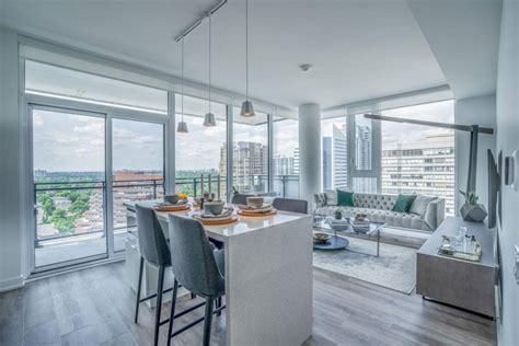Apartment For Rent Toronto Math Wallpaper Golden Find Free HD for Desktop [pastnedes.tk]