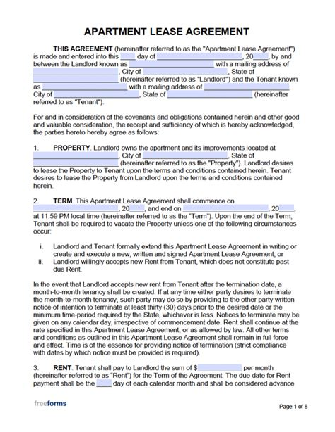 Apartment Lease Agreement Math Wallpaper Golden Find Free HD for Desktop [pastnedes.tk]