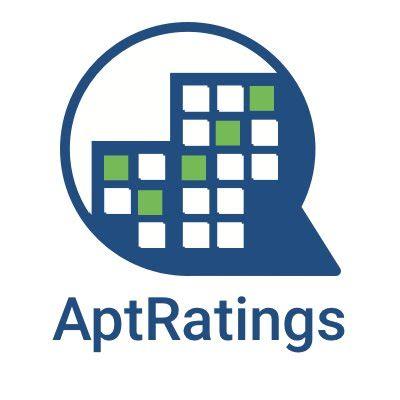 Apartment Ratings Com Math Wallpaper Golden Find Free HD for Desktop [pastnedes.tk]