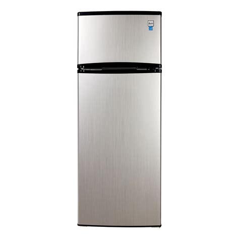Apartment Refrigerators Math Wallpaper Golden Find Free HD for Desktop [pastnedes.tk]