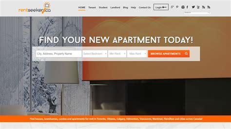 Apartment Rental Websites Math Wallpaper Golden Find Free HD for Desktop [pastnedes.tk]