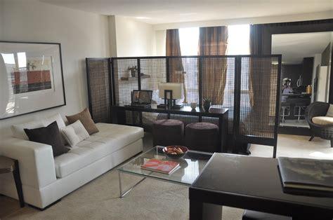 Apartment Silver Spring Design Ideas