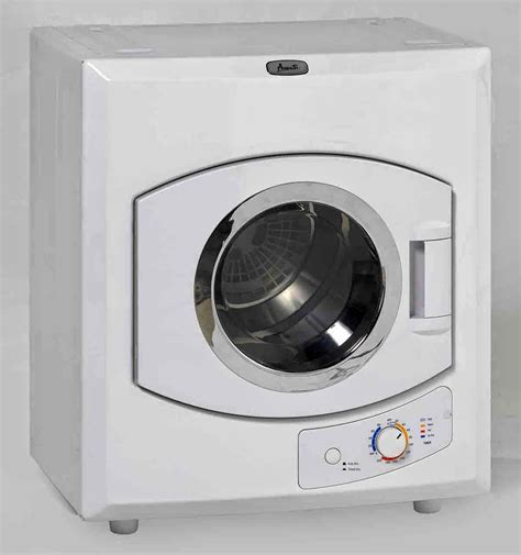 Apartment Size Stackable Washer And Dryer Math Wallpaper Golden Find Free HD for Desktop [pastnedes.tk]
