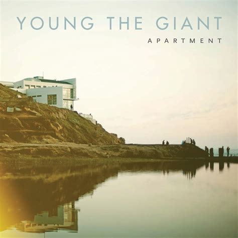 Apartment Young The Giant Math Wallpaper Golden Find Free HD for Desktop [pastnedes.tk]