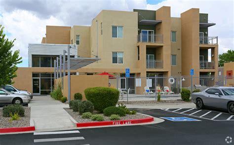 Apartments Albuquerque Math Wallpaper Golden Find Free HD for Desktop [pastnedes.tk]