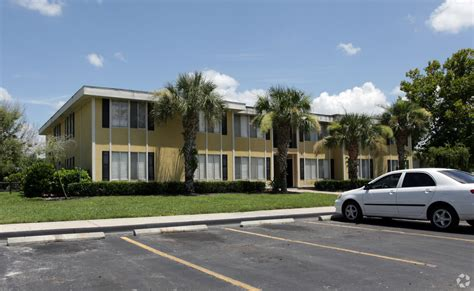 Apartments Bradenton Fl Math Wallpaper Golden Find Free HD for Desktop [pastnedes.tk]