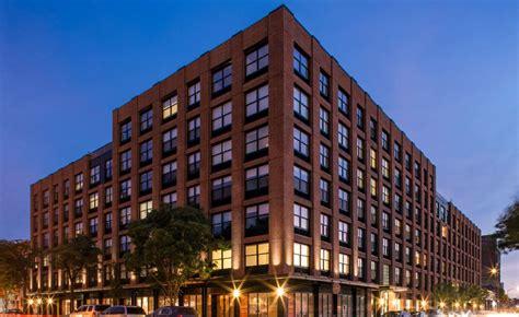 Apartments Brooklyn Math Wallpaper Golden Find Free HD for Desktop [pastnedes.tk]