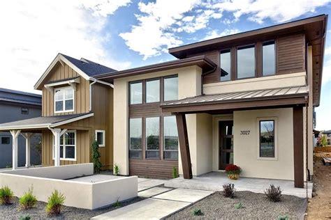 Apartments For Rent Boise Idaho Math Wallpaper Golden Find Free HD for Desktop [pastnedes.tk]