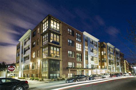Apartments For Rent Boston Math Wallpaper Golden Find Free HD for Desktop [pastnedes.tk]