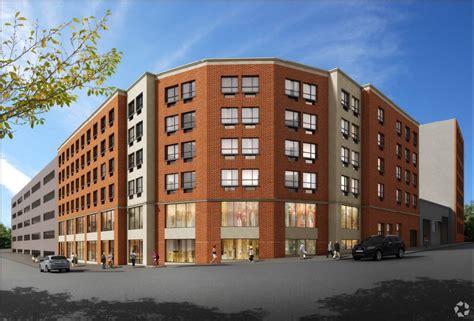 Apartments For Rent Bronx Math Wallpaper Golden Find Free HD for Desktop [pastnedes.tk]