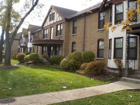 Apartments For Rent Buffalo Ny Math Wallpaper Golden Find Free HD for Desktop [pastnedes.tk]