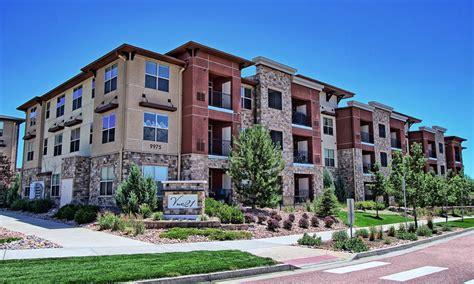 Apartments For Rent Colorado Springs Math Wallpaper Golden Find Free HD for Desktop [pastnedes.tk]