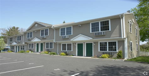 Apartments For Rent Ct Math Wallpaper Golden Find Free HD for Desktop [pastnedes.tk]