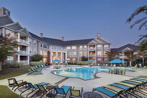 Apartments For Rent Fayetteville Nc Math Wallpaper Golden Find Free HD for Desktop [pastnedes.tk]