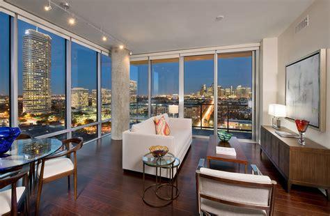 Apartments For Rent Houston Math Wallpaper Golden Find Free HD for Desktop [pastnedes.tk]