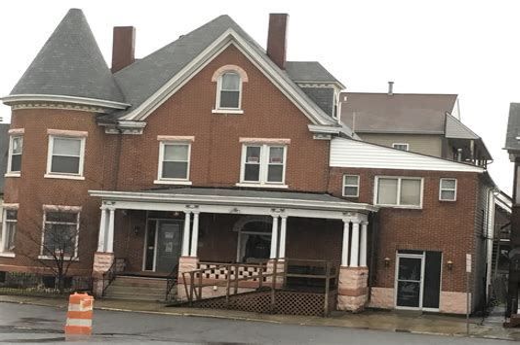 Apartments For Rent In Altoona Pa Math Wallpaper Golden Find Free HD for Desktop [pastnedes.tk]