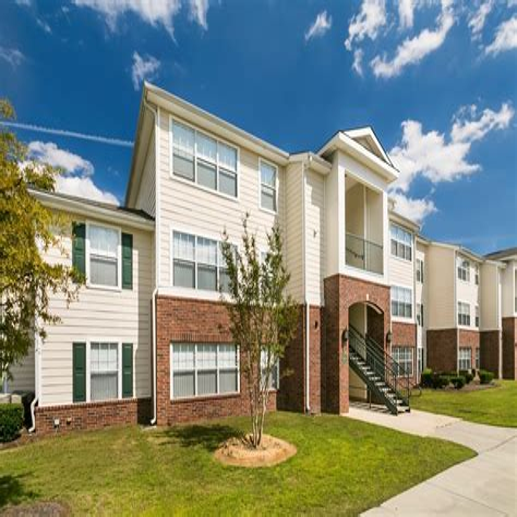 Apartments For Rent In Augusta Ga Math Wallpaper Golden Find Free HD for Desktop [pastnedes.tk]