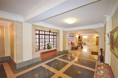 Apartments For Rent In Bay Ridge Math Wallpaper Golden Find Free HD for Desktop [pastnedes.tk]