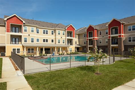 Apartments For Rent In Beaumont Tx Math Wallpaper Golden Find Free HD for Desktop [pastnedes.tk]