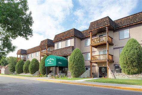Apartments For Rent In Billings Mt Math Wallpaper Golden Find Free HD for Desktop [pastnedes.tk]