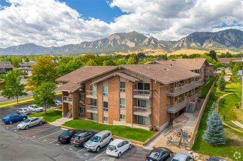 Apartments For Rent In Boulder Co Math Wallpaper Golden Find Free HD for Desktop [pastnedes.tk]
