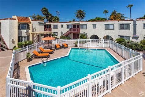 Apartments For Rent In Carlsbad Ca Math Wallpaper Golden Find Free HD for Desktop [pastnedes.tk]